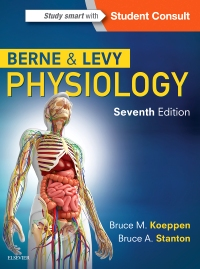 Berne & Levy Physiology